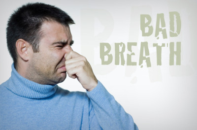 bad-breath-home-remedies