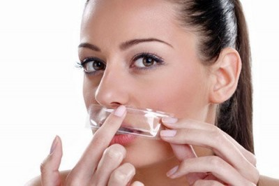 facial-hair-removal-home-remedy