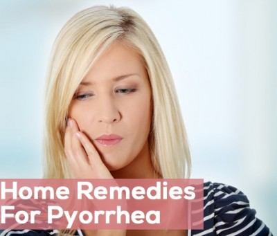 home-remedies-for-pyorrhoea