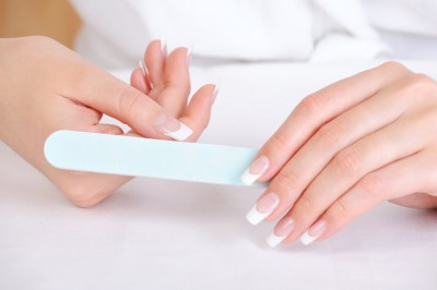 home-remedies-manicure