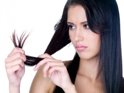 home-remedies-split-ends