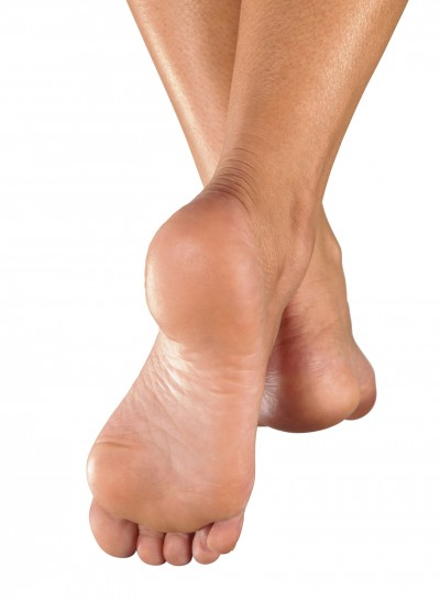 home-remedies-swollen-feet