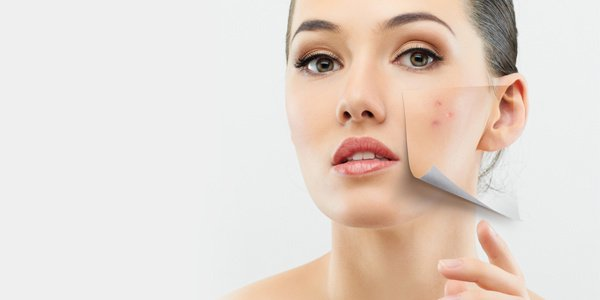 home-remedy-skin-patches