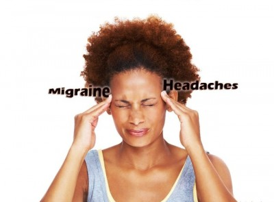 migraine-headaches-home-remedy