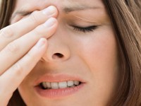 sinus-infection-home-remedy