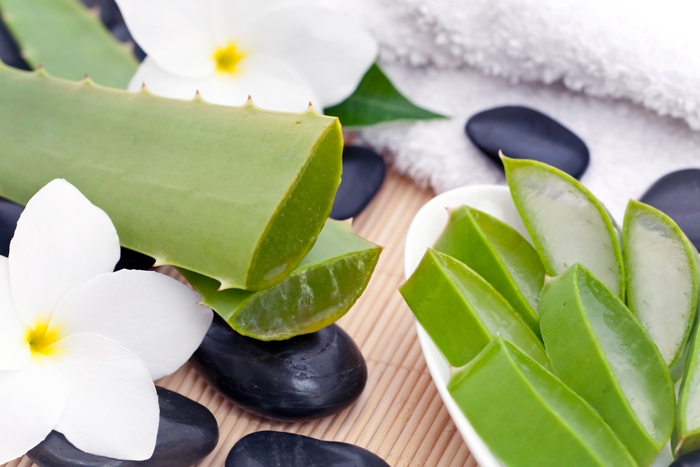health-benefits-of aloe-vera