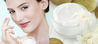 home-made-cleansing-cream