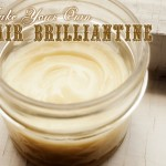 home-made-hair-setting-lotion