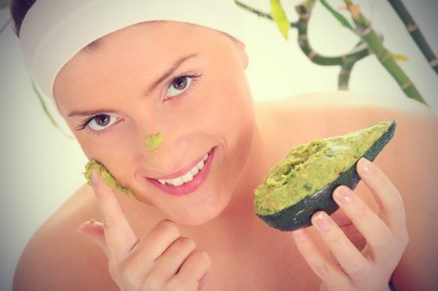home-remedies-facemask