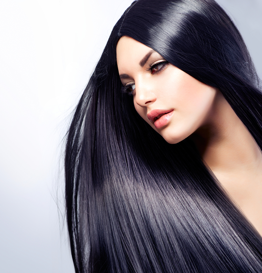 Natural Remedies For Beautiful Hair